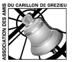 Amis de l'orgue et du Carillon de Grézieu