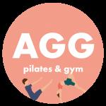 A.G.G Gymnastique