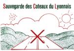 Sauvegarde des Coteaux du Lyonnais