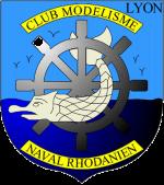 Club de modélisme naval rhodanien